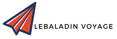 LeBaladin Voyage