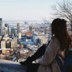 Mes 7 endroits préférés à Montréal