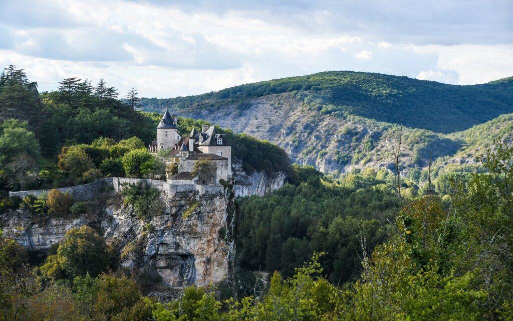 stupide - Dordogne