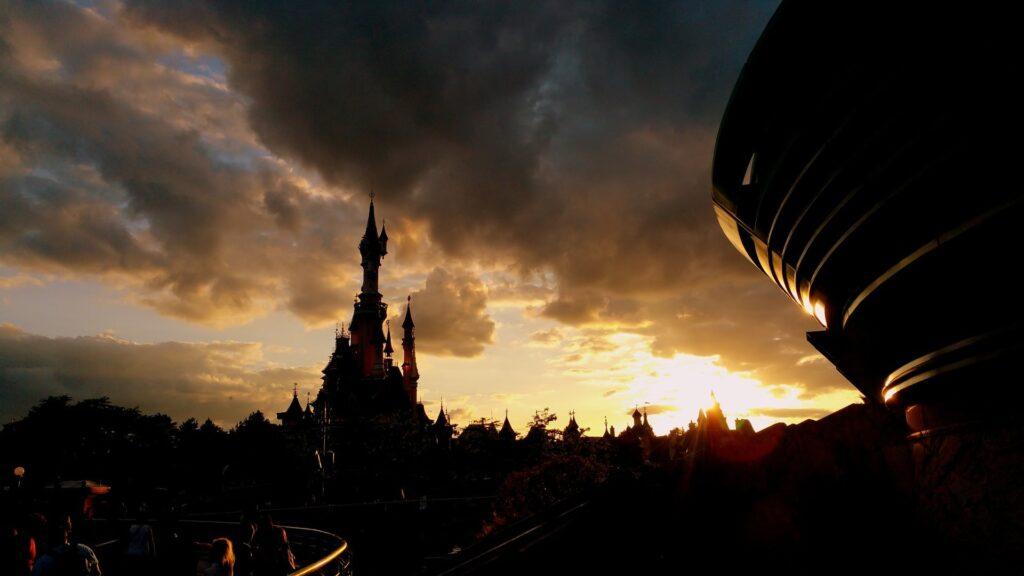 Comment réussir son séjour à Disneyland Paris?