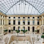 Que visiter entre le Louvre et le Musée d'Orsay ?