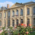 Visiter le musée Rodin à Paris : Tarifs et horaires