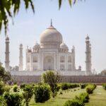 Voyage en Inde : Les 4 lieux incontournables à découvrir !