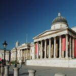 The National Gallery : Guide pratique pour profiter de votre visite au musée