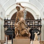 Victoria and Albert Museum : Tarifs et horaires d'accès du musée