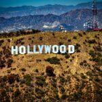 Los Angeles, une destination que vous n'oublierez jamais