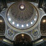 Vatican: visiter la Basilique Saint Pierre et la nécropole les tarifs et horaires d'accès
