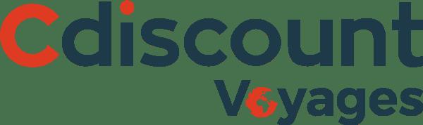 Cdiscount - Logo