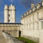 Visiter le château de Vincennes : Tarifs et horaires