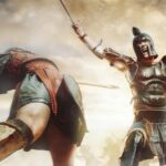 Visiter l'école des gladiateurs de Rome : les tarifs et horaires