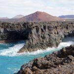 Lanzarote: Nos conseils pour un voyage sur l'île des volcans