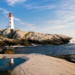 Top 6 des villes à visiter en amoureux au Canada
