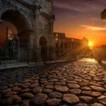 Visiter le Colisée : Tarifs et horaires du monument de Rome