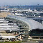 Comment aller à l'aéroport Roissy Charles de Gaulle depuis Paris