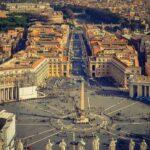 Visiter le Vatican à Rome: Prix, horaires et accès