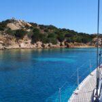 Louer un voilier en Corse les avantages