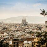 Les visites incontournables en Espagne