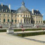 Comment passer Noël au Château de Vaux-le-Vicomte ?