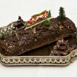 Où acheter la meilleure bûche de Noël à Paris ?