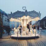 Découvrez le Festival du Merveilleux à Paris