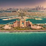 Dubaï, une destination touristique de premier ordre
