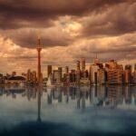 Le top 5 des villes de l'est du Canada à visiter !