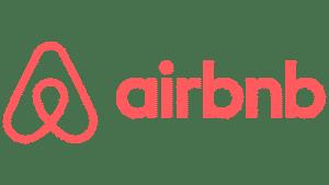 Quelles sont les réglementations Airbnb ?