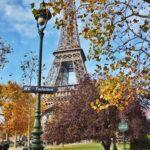 Que faire à Paris en septembre ?