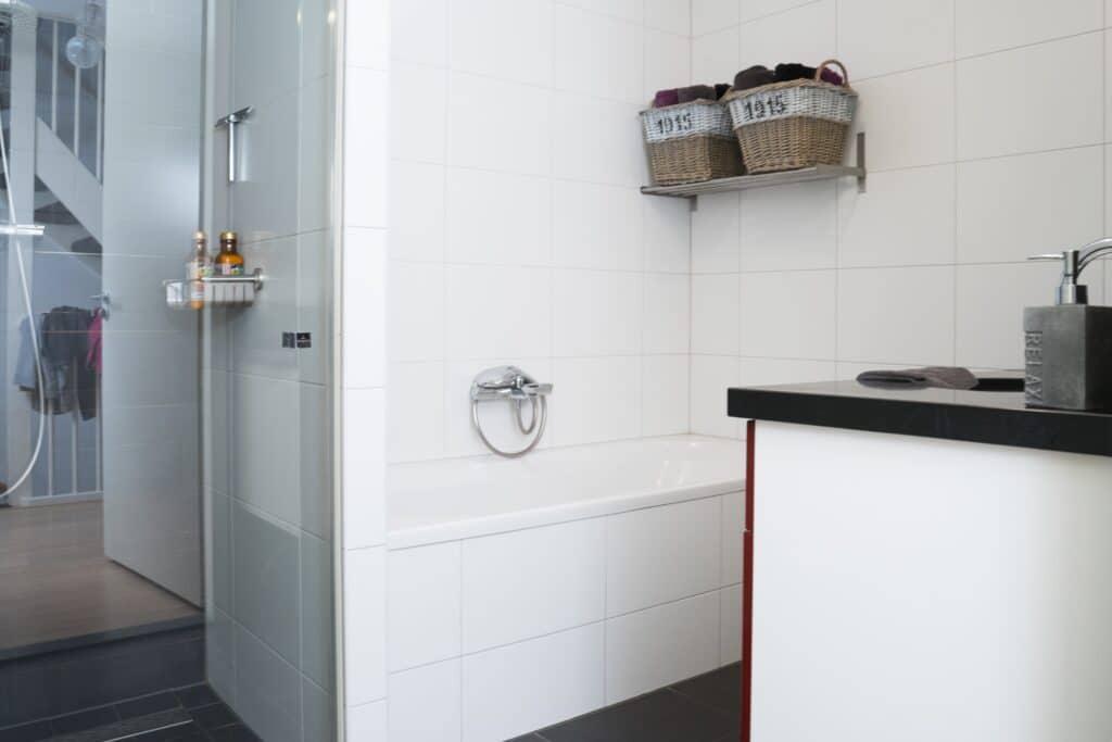 Comment aménager la salle de bain ?