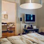 Que faut-il savoir avant de se lancer dans le airbnb ?