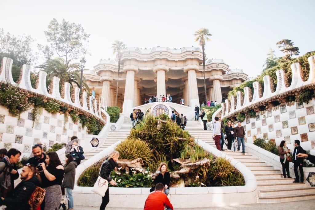 Les meilleures offres de croisières en Méditerranée au départ de Séville
