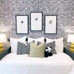 Quelle décoration privilégier pour louer son appartement sur airbnb ?