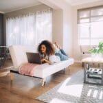 5 conseils pour trouver le logement Airbnb parfait