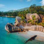 Les activités et les lieux incontournables à voir aux Seychelles