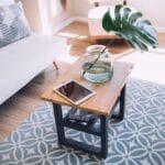 Comment créer une annonce Airbnb qui va faire la différence ?