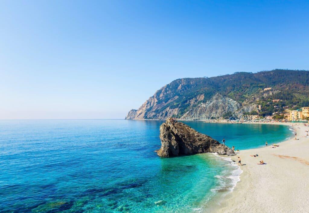 La Méditerranée occidentale et orientale avec Star Clippers