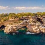 A la découverte des îles Baléares !
