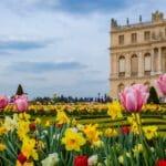 Où se restaurer autour du château de Versailles ?