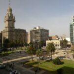 Visiter le méconnu Uruguay : Nos conseils avant votre visite
