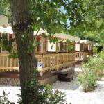 Pourquoi devriez-vous faire du camping en mobile-home pour vos vacances cet été ?