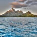 Paul Gauguin Cruises : les meilleures croisières et destinations