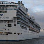 Princess Cruises : les meilleures croisières et destinations