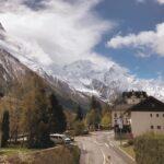 Peut-on louer un Airbnb pour partir au ski ?