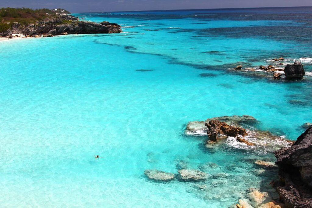 Les plus belles destinations de Regent Seven Seas