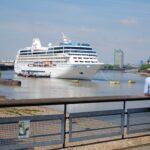 Azamara Cruises : les meilleures croisières et destinations