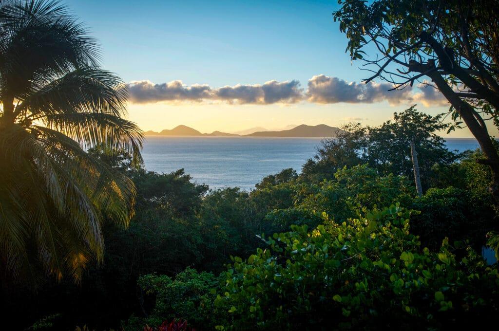Les meilleures destinations et croisières de luxe avec Seabourn