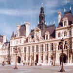 Conseils et infos pratiques pour visiter l'Hôtel de ville de Paris