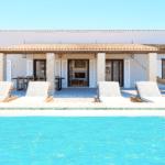 Comment bien choisir sa location de maison en Espagne ?