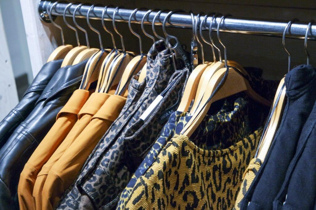 Faire du shopping éco-responsable à Paris