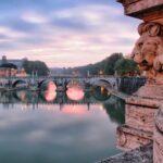 Les monuments incontournables à visiter dans Rome